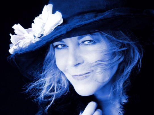 Vivre en Bleu – Ett liv i blått