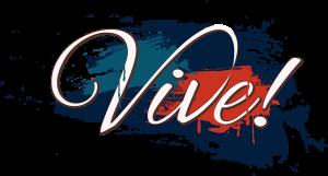 Fyysikkospeksi -Vive !