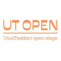 UusiTeatteri – UT OPEN