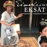 Gästspel från Finland – Eino Leinon eksät – Nya datum